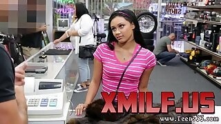 New black amateur and british prostitute gangbang Euro Trip by XMILF.US