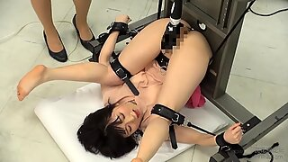 Asian extreme