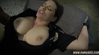 Homemade ffm bbc and georgia lyall bbc and fake cop plumper and bbc inhale Chop